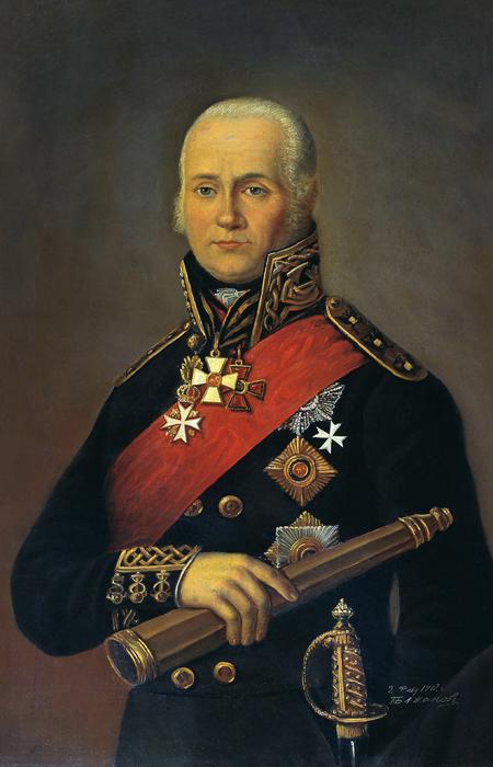FushakovPyotrBazhanov